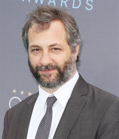 judd apatow the critic judd apatow picture 135 21st annual critics choice
