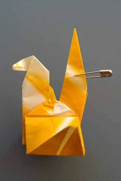 Origami Bird Beak - origami bird beak 28 images origami bird beak 28