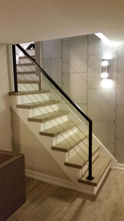 banisters for sale indoor stair railings 28 indoor wood stair railing designs