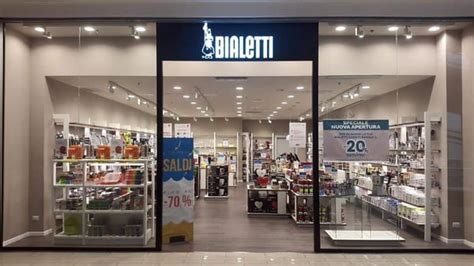 home design stores rome bialetti store home decor via alberto lionello