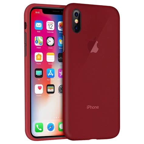 g iphone x flexi gel for apple iphone xs