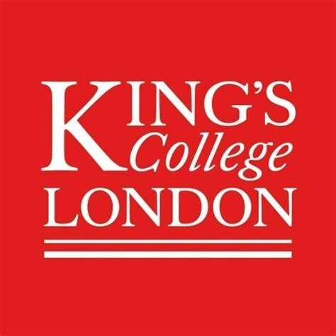Mba Kcl by Studyqa Universities King S College