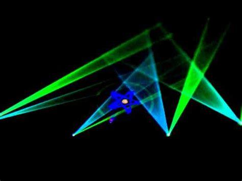 pink floyd laser light tickets pink floyd laser light at thedoglogs