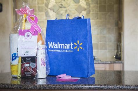 Lost Walmart Gift Card - new 25 walmart gift card and p g pack giveaway money aving michele