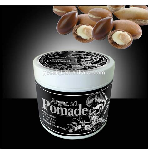 Hairstyle Wax Brands by Professional Suavecito Pomade Mokeru Brand Pomade Water