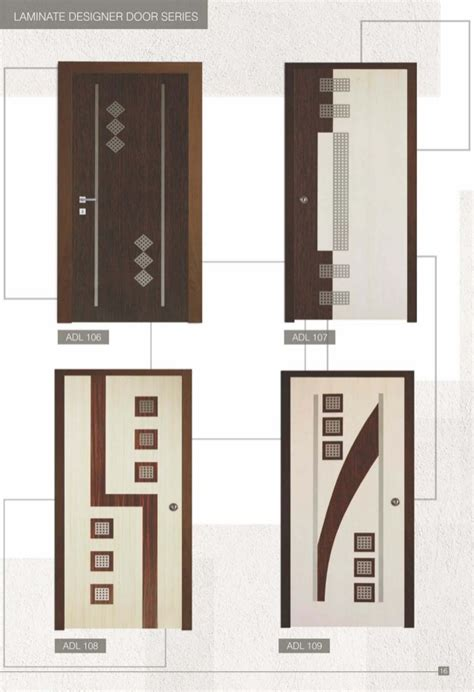 laminate door design laminated main door designs ingeflinte com