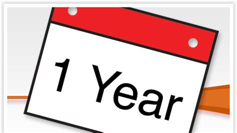 1 Year Mba Program In Usa No Gre by Redbus2us Celebrating One Year Thank You