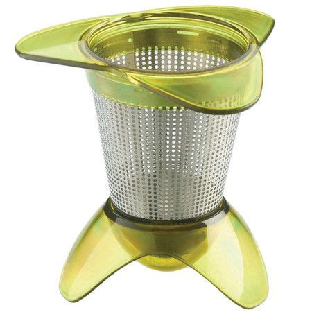 Kitchen And Company Tea Infuser Best 112 Tea Infusers Bags Images On Other