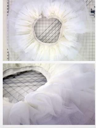 Triluminos Dress fiber optic dress design16 chic