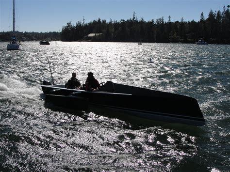 trimaran names trimaran boat names