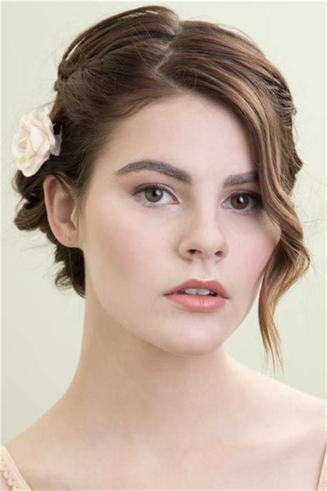 jazz haircuts 95 best wezi s african summer wedding images on pinterest