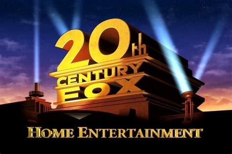 20th century fox home entertainment 2009 twentieth