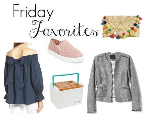 Friday Fashion Favs by Chagneista Page 3 Of 110 A Houston Based Fashion