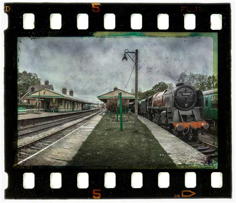 www film 35mm film template gavtrain com