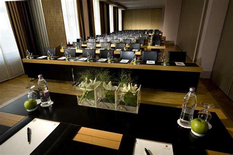 best western premier hotel slon best western premier hotel slon 187 visit ljubljana