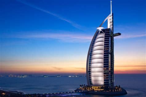 World S Most Expensive House 12 2 Billion world s most expensive house 12 2 billion most expensive