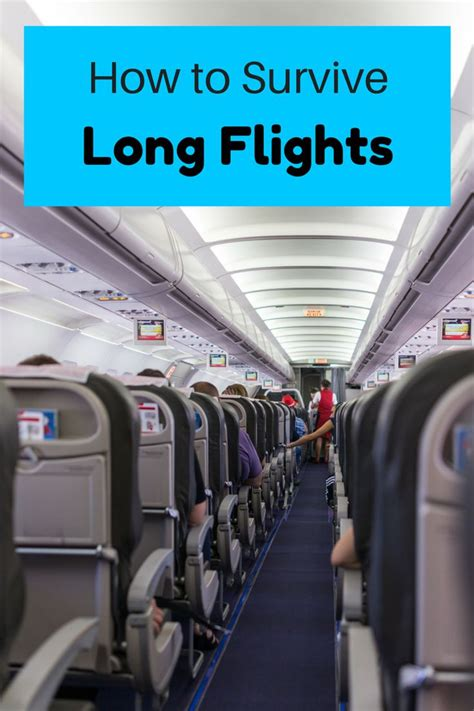 how to be comfortable on long flights best 25 long flights ideas on pinterest