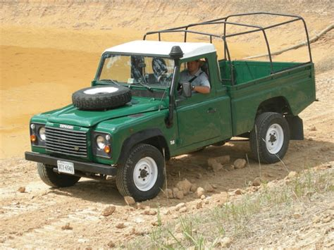 land rover discovery soft land rover defender klassiekerweb