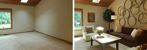 kudos home and design reviews kudos home and design reviews kajagoogoo watford and