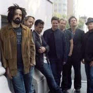 bands like counting crows 52 best kate bush images on pinterest kate bush albums