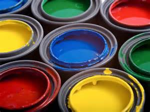 how to paint colors paint glossary all about paint color and tools hgtv