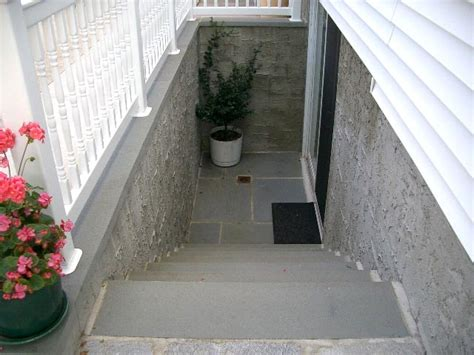 exterior basement entrance an outside entrance basement pro utah