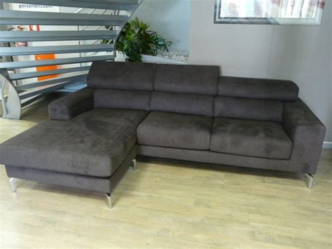 felis divani divano felis felix divano fred tessuto divani a prezzi