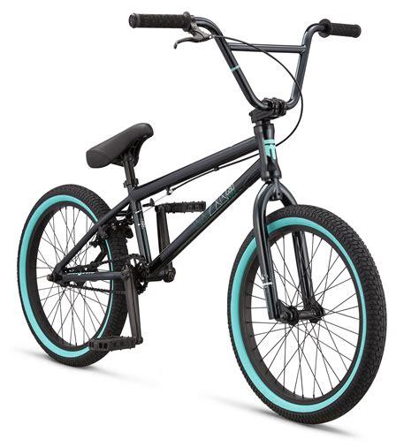 Bmx United 16 Inc upc 038675039308 mongoose 20 quot boy s legion l80 bike