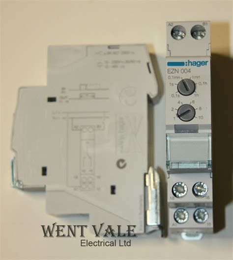 hager fuse box 14 wiring diagram images wiring