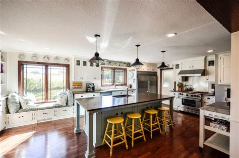 kansas city home design and remodeling good looking kitchen remodeling orange transitional with