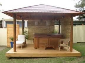 Patio Kits Brisbane Pergola Design Ideas Get Inspired By Photos Of Pergolas
