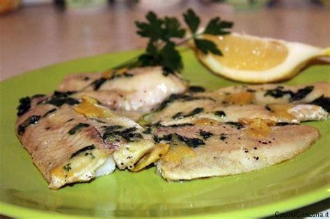 cucinare filetti di merluzzo in padella merluzzo in padella cucinaconluna