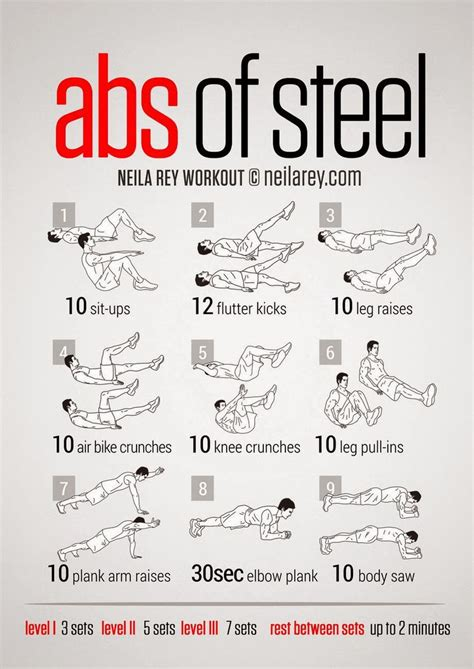 best 25 fit ideas on fitness fit bodies and workouts for