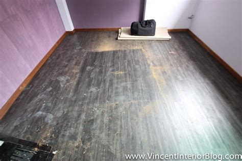 Floor By Floor Types Of Flooring For Living Room And Bedroom Vincent