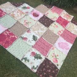 all mothers day quilt and pattern susies scraps