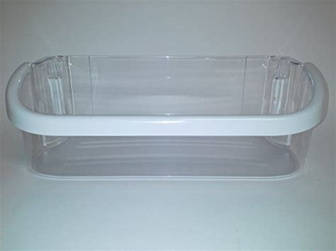 frigidaire 241808205 door shelf bin refrigerator furniture