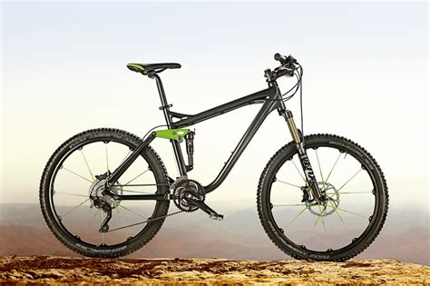 bmw mountain bike bmw mountainbike 2014luxury best of luxury