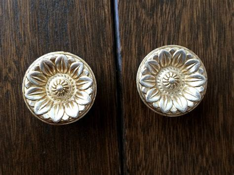 french country kitchen cabinet knobs shabby chic dresser knobs pulls handles antique