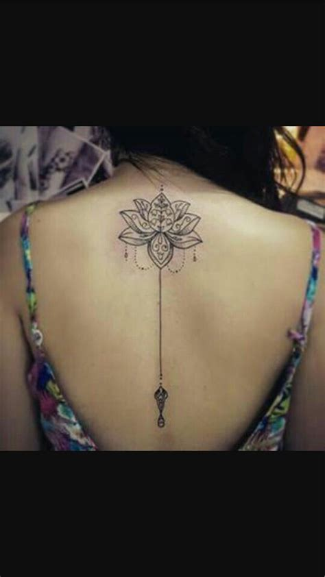 mandala neck tattoo best 25 mandala neck ideas on lotus