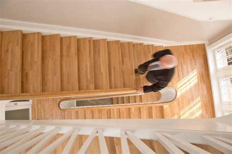 treppenhaus gestalten treppenhaus gestalten die besten tipps f 252 r einladende