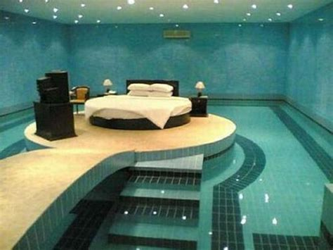 Pool Beds by 18 Of The Most Awesome Beds You Ve Seen