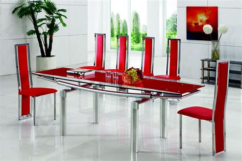 glass dining table 4 chairs glass dining table and 4 chairs glass dining table
