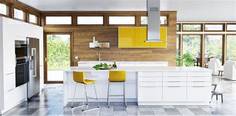 new ikea ikea canada introduces new kitchen system