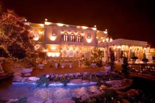 Wedding Halls In Long Island Club Long Island Jericho Terrace