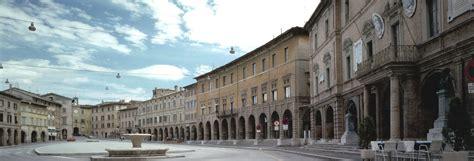 porto civitanova marche real estate in civitanova marche marche your real