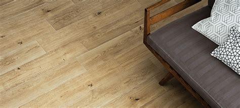 prodotti pulizia pavimenti prodotti per la pulizia gres marazzi