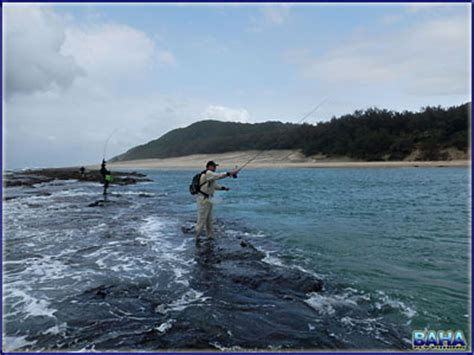 boat accident shelly beach cape vidal with the dft and south coast fly anglers