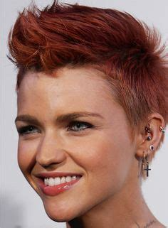 short hairstyles for women prior to chemo very short haircuts for women after chemo kylie minogue