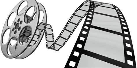 film gratis senza registrazione 2015 dove posso guardare film gratis senza registrazione
