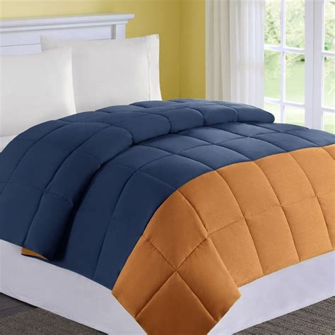 orange and blue comforter 24 best images about orange on pinterest orange chevron